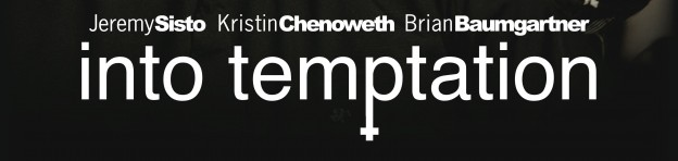 Intotempationposter2